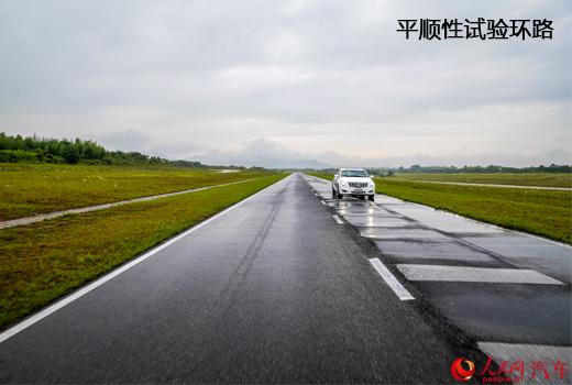 广德公路风景图片