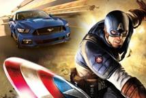 英雄带你回家看新车