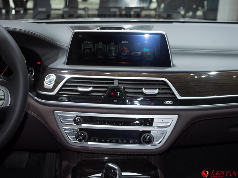 汽车中控标识-车辆中控台标志图解,汽车车内标识符号