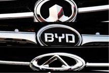 工信部:2025年 若干中国品牌汽车企业产销量进入世界前十我国汽车产量仍将保持平稳增长,预计2020年将达到3000万辆左右、2025年将达到3500万辆左右。【详细】人民网汽车|独家|国内新闻|国际新闻