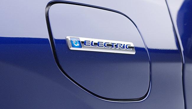 日本三大车企与政府联合 5月启动固态电池研发项目