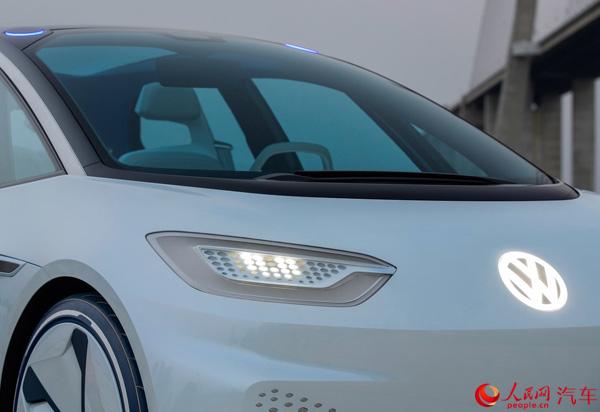 大众2026年将推出最后一代燃油车型 电气化车型跟进