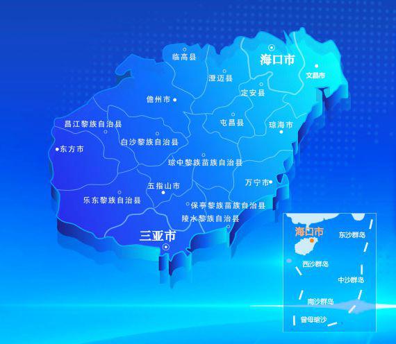 2019年海南省燃油小客车配置增量指标8万个