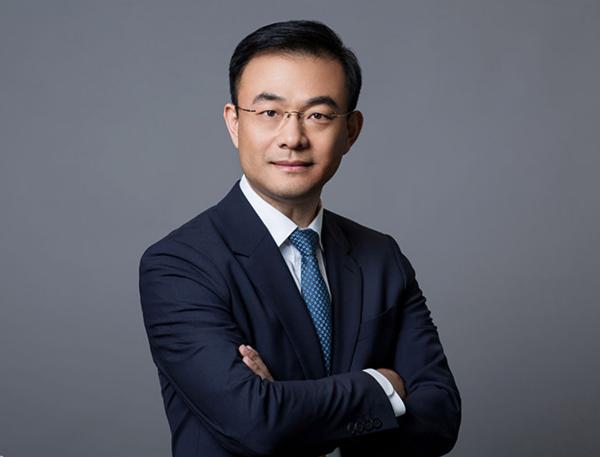 马坊列接棒任北汽新能源总经理 郑刚因身体状态不好辞职
