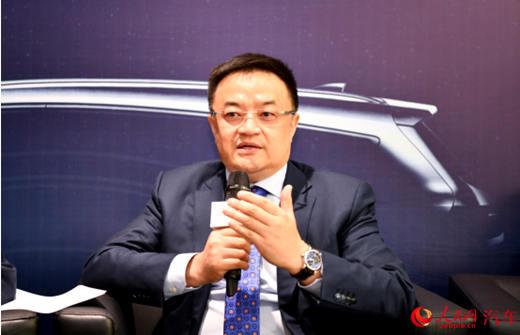 东风小康公司:中国品牌高质量发展的第四极探索