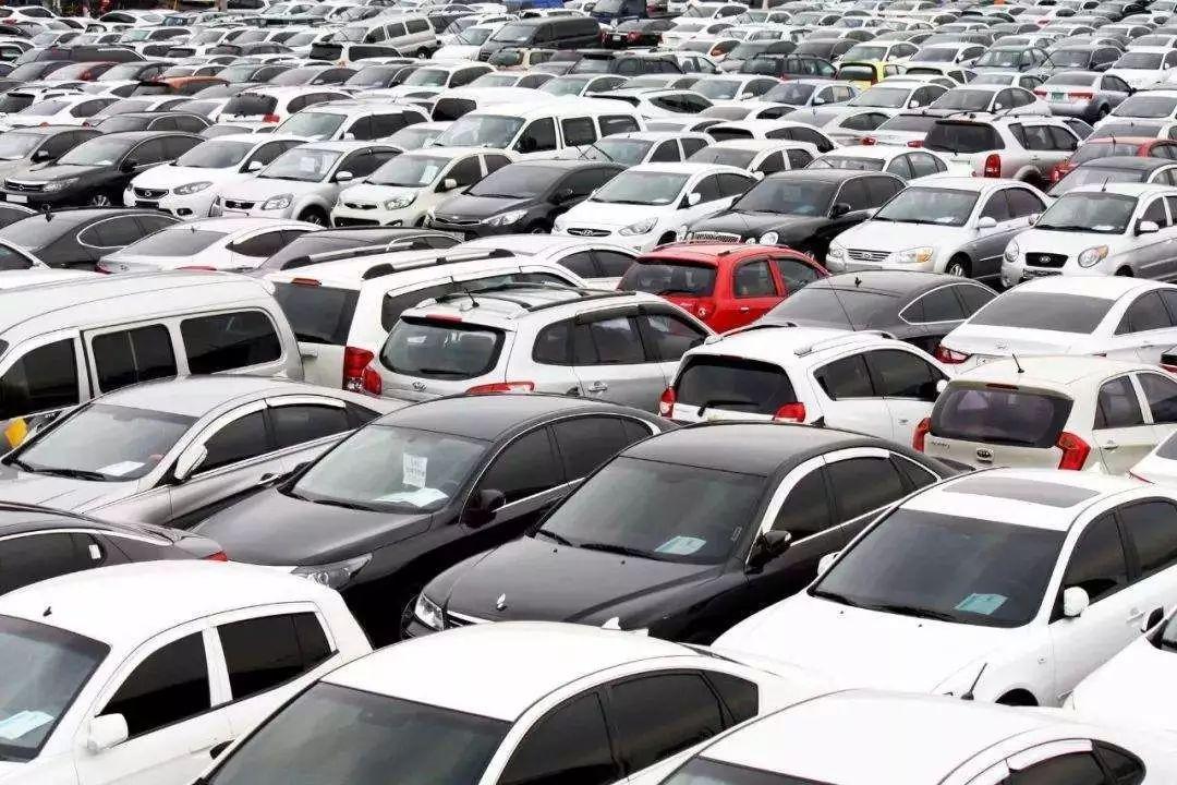 中國如何打造自己的高端汽車品牌