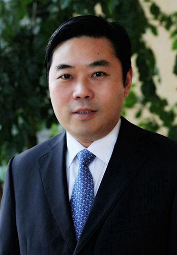 王连春代表:供需两侧齐发力推动汽车产业稳增长促转型