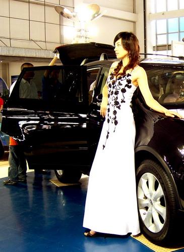 wwwjizzcpm_www/junjizz/com图片 2011-04-28 【多图】今天mdm365怎么上不了 2010