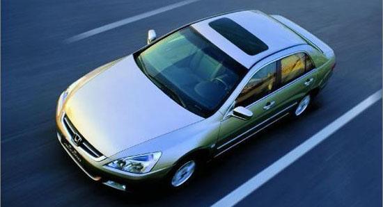 汽车跃进车型双排名称-9月车市销量排行榜高清图片