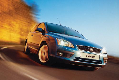 小型车销售排行榜_前10月全国汽车销量排行榜 (7)