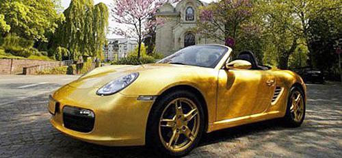 最帅的车_世界上最帅的车排名前十名,世界上最帅的兰博基尼多少钱一辆