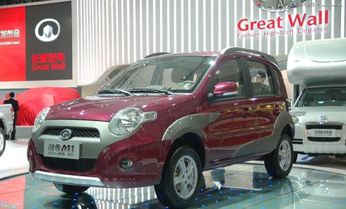 车型:2010款奔腾b70 预计售价:13万-18万元 预计上市日期:9高清图片