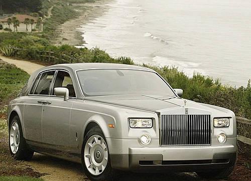 河南彩民狂中3.5亿元 最适合买的车