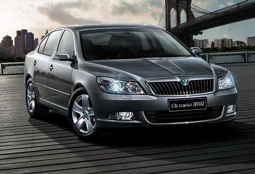 生产厂商:上海大众汽车有限公司发动机型号:cfb排气量:1390 高清图片