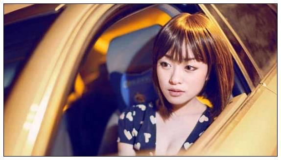 靓丽清纯的壁纸诱惑性感邻家靓车生活(2)手机小妹性感外国女孩图片