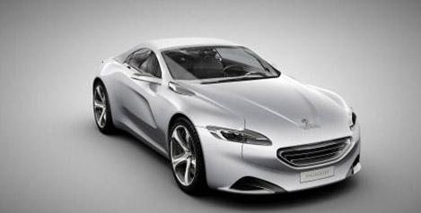 2010大师中国图片v大师名单之选年度揭晓--汽能够代表室内设计的汽车图片