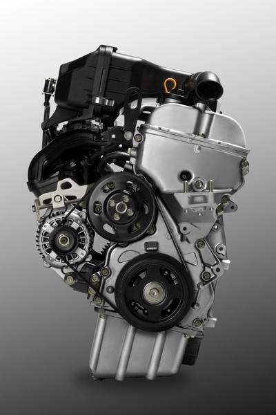 0l汽油发动机--汽车--人民网