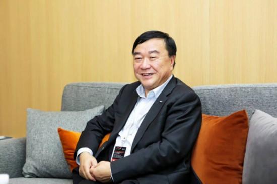 奇瑞潘燕龙:收集不同市场用户反馈建立全球质量管理体系